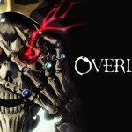 OVERLORD, la première saison de l'anime sur Netflix [Actus Séries TV]