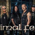 PRIMAL FEAR, nouvel album «Apocalypse» en août [Actus Metal]
