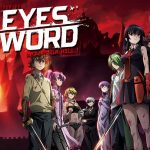 RED EYES SWORD – AKAME GA KILL !, l'intégrale en coffret collector Blu-Ray ou DVD chez Kazé [Actus Blu-Ray et DVD]