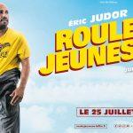 ROULEZ JEUNESSE de Julien Guetta [Critique Ciné]