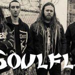 SOULFLY, nouvel album «Ritual» en octobre 2018 [Actus Metal]