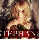 STEPHANIE, le nouveau Blumhouse directement en DVD [Actus DVD]