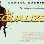EQUALIZER 2, Antoine Fuqua et Denzel Washington remettent ça [Actus Ciné]