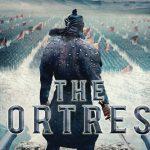 THE FORTRESS, sortie directe en Blu-Ray et DVD [Actus Blu-Ray et DVD]
