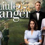THE LITTLE STRANGER, bande annonce du nouveau Lenny Abrahamson [Actus Ciné]