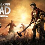 THE WALKING DEAD : THE TELLTALE SERIES, démo de la Final Season [Actus Jeux Vidéo]