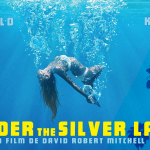 UNDER THE SILVER LAKE de David Robert Mitchell [Critique Ciné]