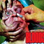 AMERICAN GUINEA PIG : BLOODSHOCK, sortie en DVD collector [Actus DVD]