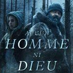 AUCUN HOMME NI DIEU, le nouveau Jeremy Saulnier en exclusivité sur Netflix [Actus S.V.O.D.]