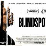 BLINDSPOTTING, bande annonce du prix de la critique à Deauville [Actus Ciné]