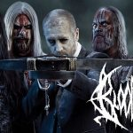 BLOODBATH, nouvel album « The Arrow Of Satan Is Drawn » en octobre [Actus Metal]