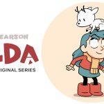 HILDA, la bande dessinée de Luke Pearson adaptée sur Netflix [Actus Série TV]