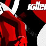 KILLER 7, le jeu culte de Suda51 de retour sur Steam [Actus Jeux Vidéo]