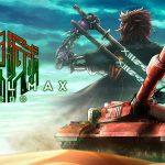 METAL MAX XENO, le nouveau jeu de Kadokawa Games maintenant disponible [Actus Jeux Vidéo]