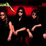 METALLICA, « …And Justice For All » en coffret collector remasterisé [Actus Metal]