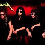 METALLICA, «…And Justice For All» en coffret collector remasterisé [Actus Metal]