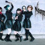 NECRONOMIDOL, troisième album «VOIDHYMN» bientôt disponible [Actus J-Rock]