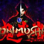 ONIMUSHA : WARLORDS, le jeu culte de retour en HD début 2019 [Actus Jeux Vidéo]