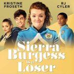 SIERRA BURGESS IS A LOSER, une comédie romantique avec Shannon Purcer sur Netflix [Actus S.V.O.D.]