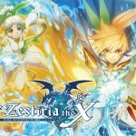 TALES OF ZESTIRIA THE X, la série animée en Blu-Ray et DVD chez Kana [Actus Blu-Ray et DVD]