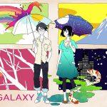 THE TATAMI GALAXY, la série animée de Masaaki Yuasa maintenant sur Netflix [Actus Série TV]