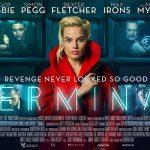 TERMINAL, un film d'action déjanté avec Margot Robbie directement en Blu-Ray et DVD [Actus Blu-Ray et DVD]