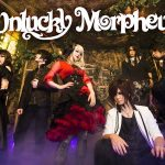 UNLUCKY MORPHEUS, nouvel album « Change Of Generation » en septembre [Actus Metal]