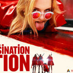 ASSASSINATION NATION, bande annonce du nouveau Spring Breakers [Actus Ciné]