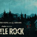 CASTLE ROCK, l'adaptation de Stephen King par J.J. Abrams sur Canal + [Actus Séries TV]