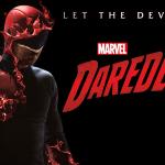 MARVEL'S DAREDEVIL SAISON 3, un retour aux sources salutaire ? [Actus Séries TV]