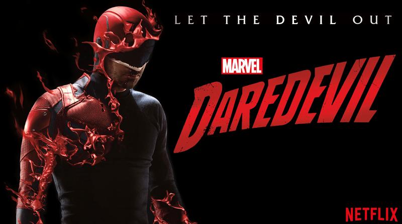 Daredevil-Saison3
