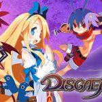 DISGAEA 1 COMPLETE, un remake du premier épisode sur PS4 et Switch [Actus Jeux Vidéo]