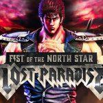 FIST OF THE NORTH STAR : LOST PARADISE, Ken Le Survivant arrive sur PS4 [Actus Jeux Vidéo]
