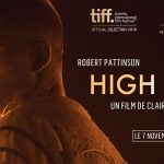 HIGH LIFE de Claire Denis [Critique Ciné]