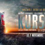 KURSK, le drame du sous marin russe adapté par Thomas Vinterberg [Actus Ciné]