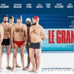 LE GRAND BAIN de Gilles Lellouche [Critique Ciné]