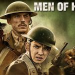 MEN OF HONOR, un film de guerre au casting impressionnant en Blu-Ray et DVD [Actus Blu-Ray et DVD]