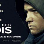 ROBIN DES BOIS, bande annonce de la nouvelle adaptation [Actus Ciné]