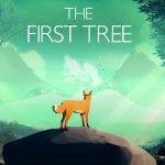 THE FIRST TREE, deux heures dans la peau d'un renard [Actus Jeux Vidéo]