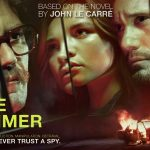 THE LITTLE DRUMMER GIRL, la série de Park Chan-Wook sur MyCanal [Actus Séries TV]