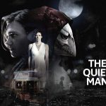 THE QUIET MAN, un jeu d'action / aventure unique sur PS4 et PC [Actus Jeux Vidéo]