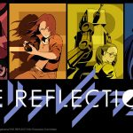 THE REFLECTION, la série du studio Deen et Stan Lee en DVD [Actus DVD]