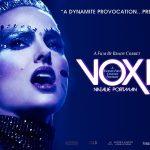 VOX LUX, bande annonce du nouveau Natalie Portman [Actus Ciné]