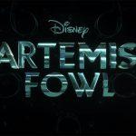 ARTEMIS FOWL, premier teaser de l'adaptation cinématographique de Disney [Actus Ciné]