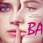 BABY, une nouvelles série italienne sur Netflix [Actus Séries TV]