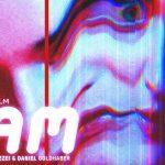 CAM, le thriller sulfureux de Blumhouse Production sur Netflix [Actus S.V.O.D.]