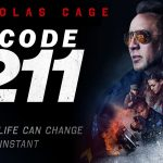 CODE 211, le nouveau Nicolas Cage en Blu-Ray et DVD [Actus Blu-Ray et DVD]