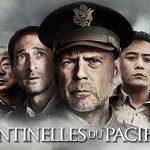 LES SENTINELLES DU PACIFIQUE, Bruce Willis dans un Direct to Video chinois [Actus Blu-Ray et DVD]