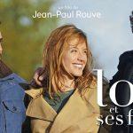 LOLA ET SES FRÈRES, bande annonce du nouveau Jean-Paul Rouve [Actus Ciné]