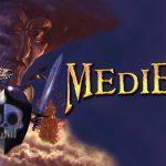 MEDIEVIL,  le jeu culte de retour sur Playstation 4 [Actus Jeux Vidéo]